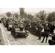 Carro Veloce L3/33 CV 33  Tank Encyclopedia