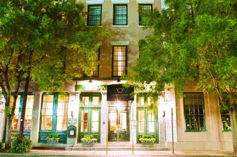 places to stay in charleston sc historic district 20 unique places to stay in sc that will your mind