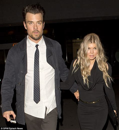 756 Chow Chow Dress josh duhamel dresses axl in mini converse and for a