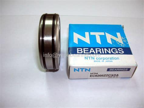 Alat Pertukangan Bearing 6202 Zz Ntn ntn bearing 6203 zz 6302 zz 6205rs ntn koyo nsk skf yepo china manufacturer