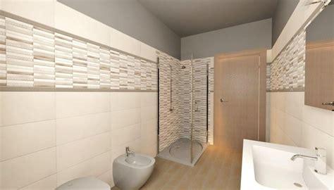 progettare bagno progetta il tuo bagno with progetta il tuo bagno