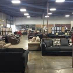 couch potato furniture austin austin s couch potatoes outlet furniture stores austin
