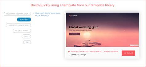templates for quiz website outstanding quiz website template motif resume ideas