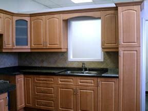 Best Kitchen Cabinets Toronto by Kitchen Cabinets Toronto Renovate Kitchen Toronto