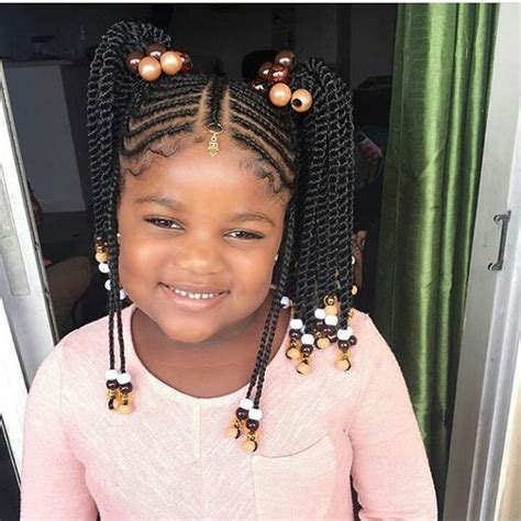 how to make fulani hairstyle best 20 children hair ideas on pinterest girl headbands
