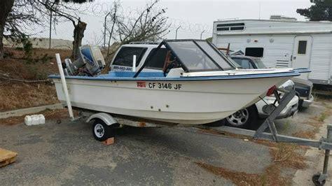 used boats for sale livingston tx 14 livingston boat for sale