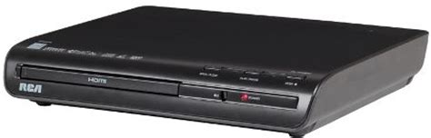 normal video format dvd player rca drc275 dvd player cd r cd rw dvd r dvd rw kodak