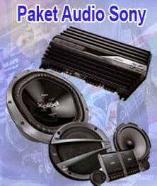 Audio Mobil Nakamichi Stereo Sound Quality Audiomobilbsd audio mobil