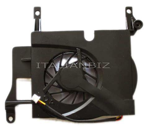 Fan Processor Laptop Compaq M2000 ventola cpu cooling fan per hp compaq presario m2000 v2000 pavilion dv1000 ze2000