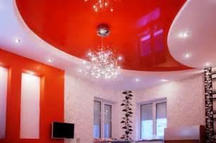 False Ceiling In Bedrooms бесшовные натяжные потолки каталог 171 планета комфорта