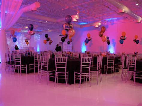 Wedding Venues 2000 by Dallas Wedding Venue From 2000 Nuvo Room Wedding