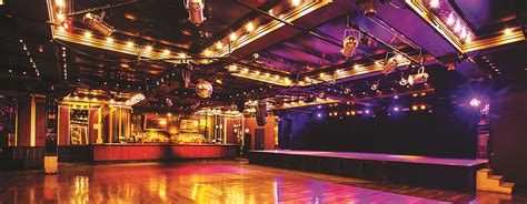 swing bar nyc let s dance clubs to swing tango and rock in nyc