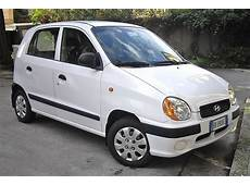 Belta Car Price in Pakistan