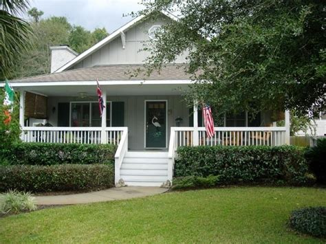 Cottage With Pool by Cottage With Pool Vrbo