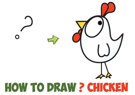 easy kids drawing lessons how to draw a cartoon house drawing farm animals archives how to draw step by step