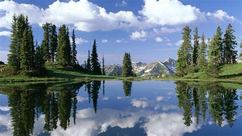 1080 wallpaper landscapes landscape hd wallpapers 1080p 81 images