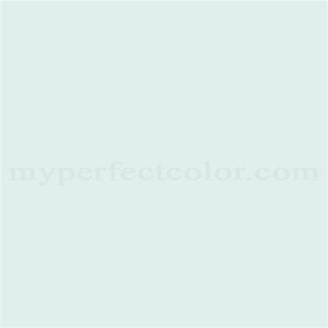 benjamin 2050 70 blue bonnet myperfectcolor