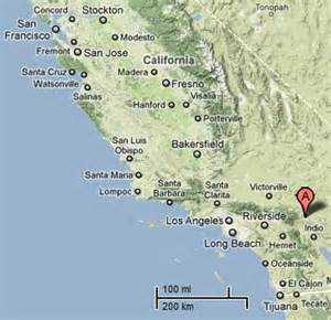 sighting reports 2011