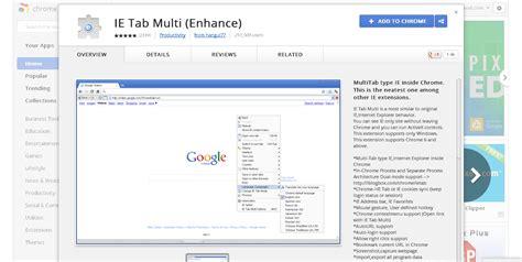 google images unblocked how to unblock sites on google chrome seotoolnet com
