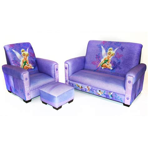childs leather sofa childs sofa chair childrens leather sofa chair www