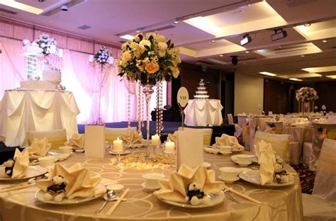 Cost of Indian Wedding Planner in Singapore   Marriageuana