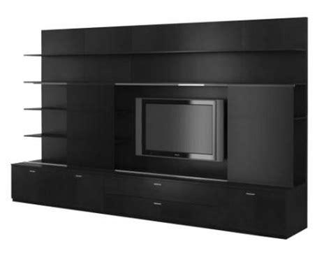 imagenes muebles minimalistas mexico si quieres estar en lo mas moderno en muebles lo tenemos