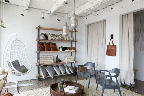 Industrial Style Len by How To Select And Decorate With An Industrial Bookcase