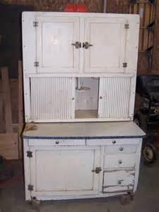 Antique Hoosier Cabinet For Sale Hoosier Cabinet Neo Colonial Farm Pinterest