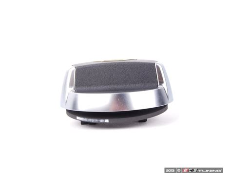What Oil For Porsche Panamera by Ecs News Porsche Cayenne Panamera Coolant Oil Caps From