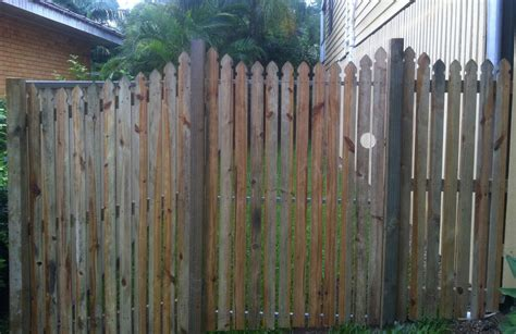 woodworkers maroochydore fence supplies timber fence supplies brisbane
