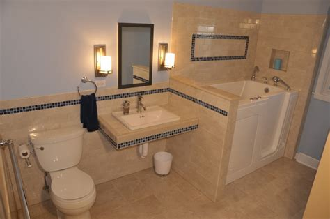 beige bathroom tile ideas bathroom beautiful beige colored bathroom ideas to