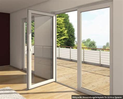 Moderne Fenster Rollos 320 by Fenster Balkont 252 R