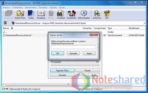 reset windows password v1 90 rar tutorial como descompactar arquivos protegidos por senha