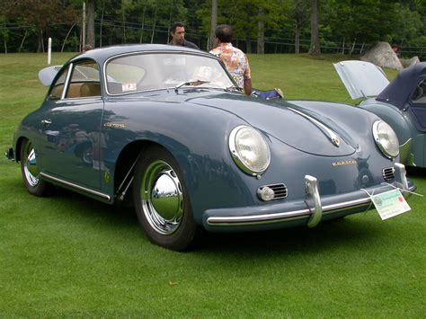 bathtub porche articles with porsche 356 coupe kit car for sale tag
