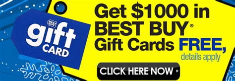 Best Free Gift Cards - free gift cards offers