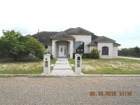 houses for sale in edinburg tx edinburg texas reo homes foreclosures in edinburg texas search for reo properties