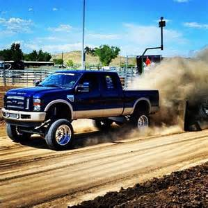 17 best images about lifted on chevy trucks