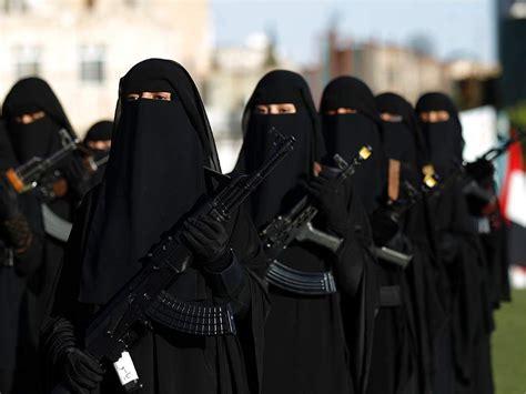 imagenes mujeres rebeldes fotos mujeres rebeldes en yemen galer 237 a de fotos