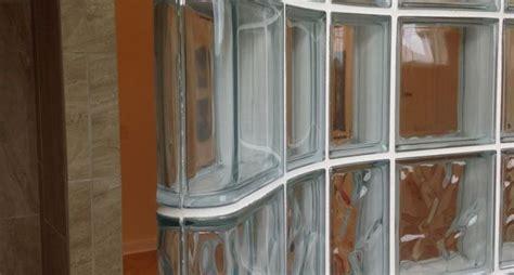 pavimento in vetrocemento posa vetrocemento tecniche fai da te utilizzo vetromattone