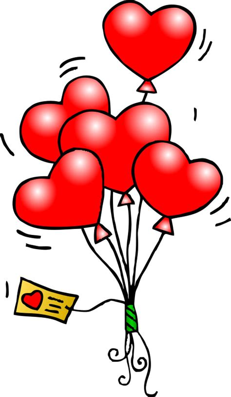 valentines clipart free unique holidays and celebrations free s day