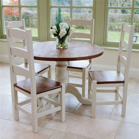 Dining Table Packages Hardwick Dining Table Chair Package From Curiosity Interiors