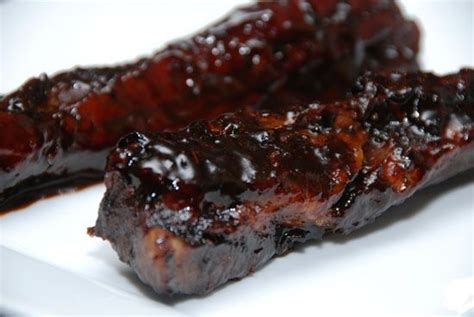 ribs country style carole s country style spare ribs beef pork