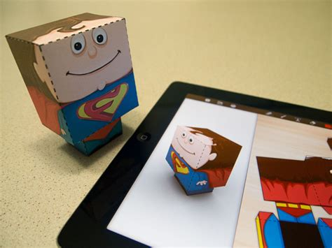 Paper Folding App - foldify the app for hours of paper folding