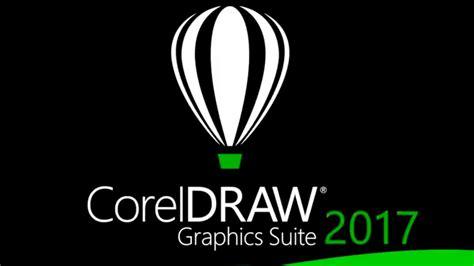 Corel Draw Grafhics Suite 2017 Versions No Trial coreldraw graphics suite x6 keygen