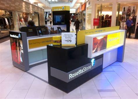 rosetta stone kiosk 29 best images about rosetta stone products on pinterest