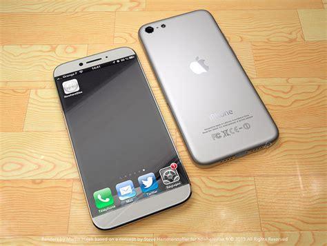 02 Iphone 44s Rubber Casecasingsoftuniklucucuteanjingbatik iphone 6 uscita caratteristiche e indiscrezioni