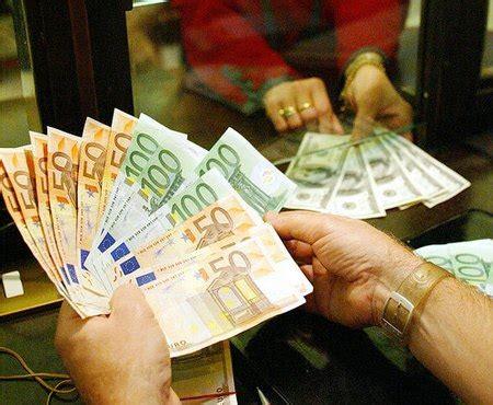 stage in banca per diplomati 100 stage retribuiti per diplomati e laureati in banca
