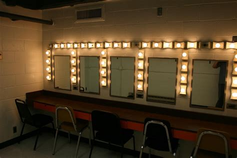 dress room 20 mirrors for dressing rooms mirror ideas