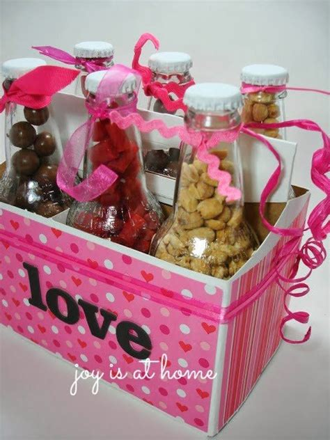 valentines gifts ideas 24 and easy diy valentine s day gift ideas style