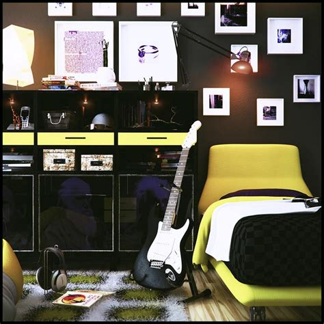music decorations for home music room decor ideas room decorating ideas home